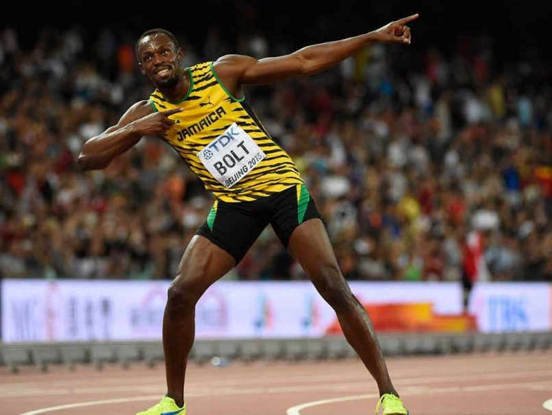 usain-bolt-beijing-win