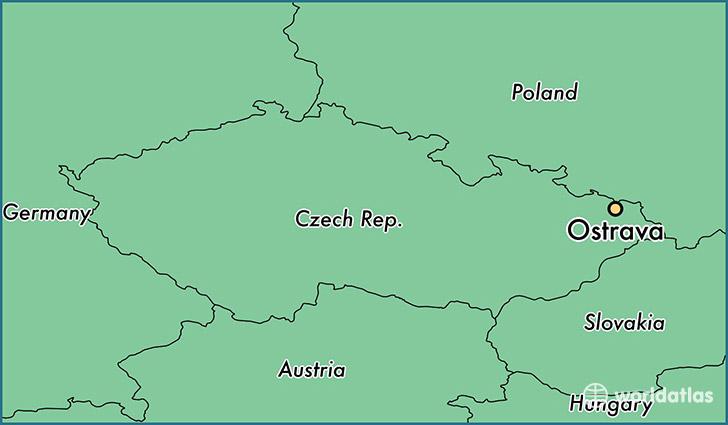 4242-ostrava-locator-map