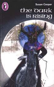 darkrising2