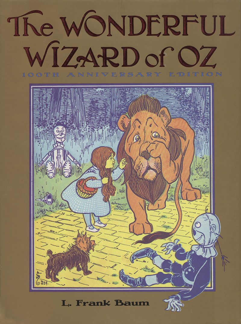 Wonderful-Wizard-of-Oz-100th-Anniversary-cover-small.jpg