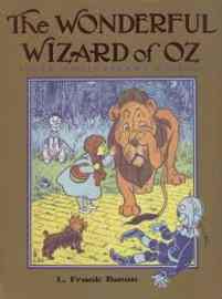the-wonderful-wizard-of-oz-rbc