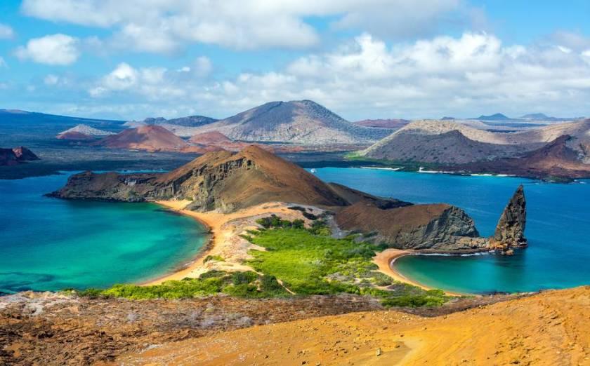 Galapagos-Islands-2.jpg